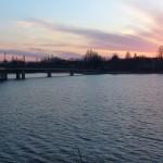Sanuma_West
