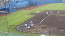 高校野球茨城県大会