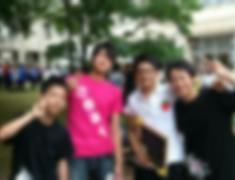 PicsArt_1405253723730[1]